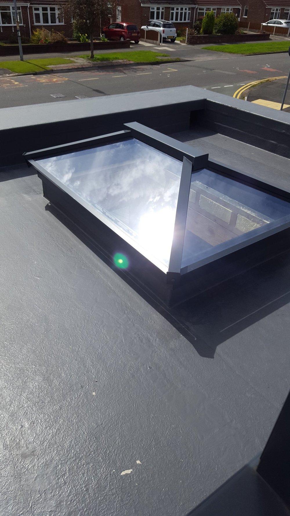 Flat Rooflight_8.JPG