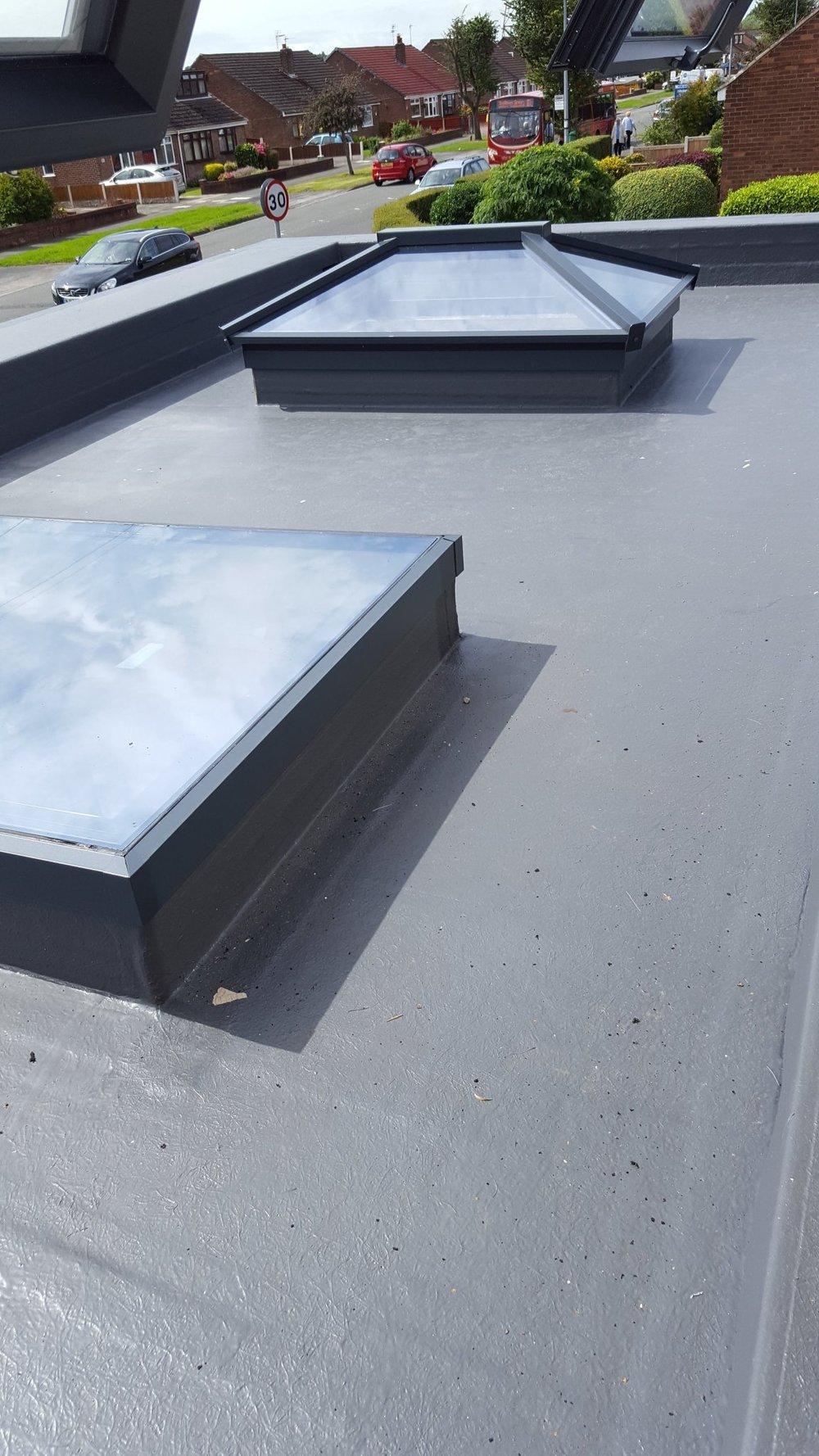 Flat Rooflight_9.JPG