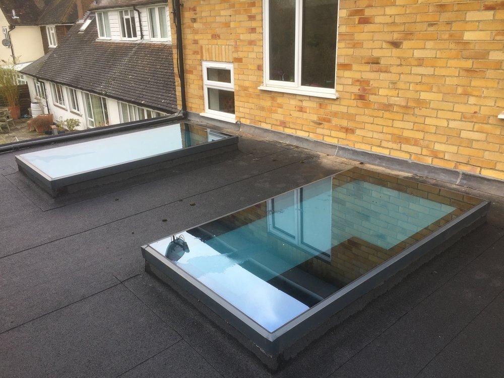 Flat Rooflight_10.JPG