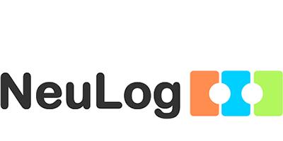 neulog_logo.png