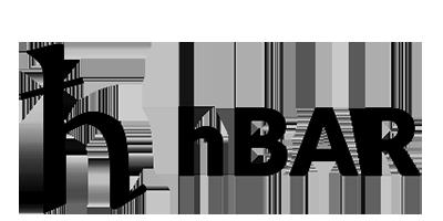 hbar_logo.png