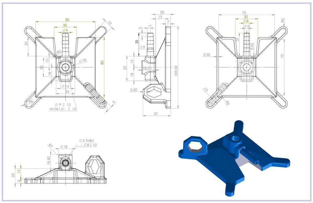 burner_diagram.png