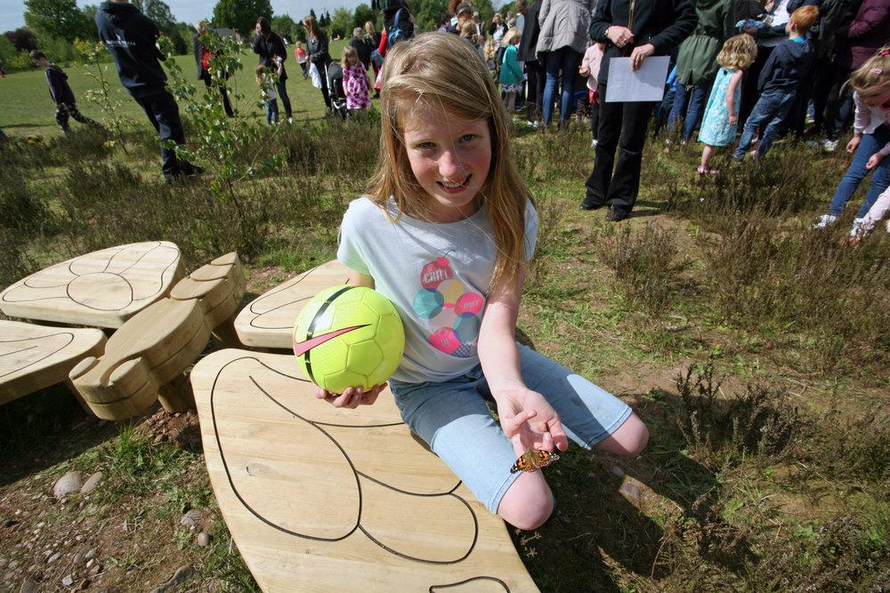 Girl Holding Butterfly.jpg