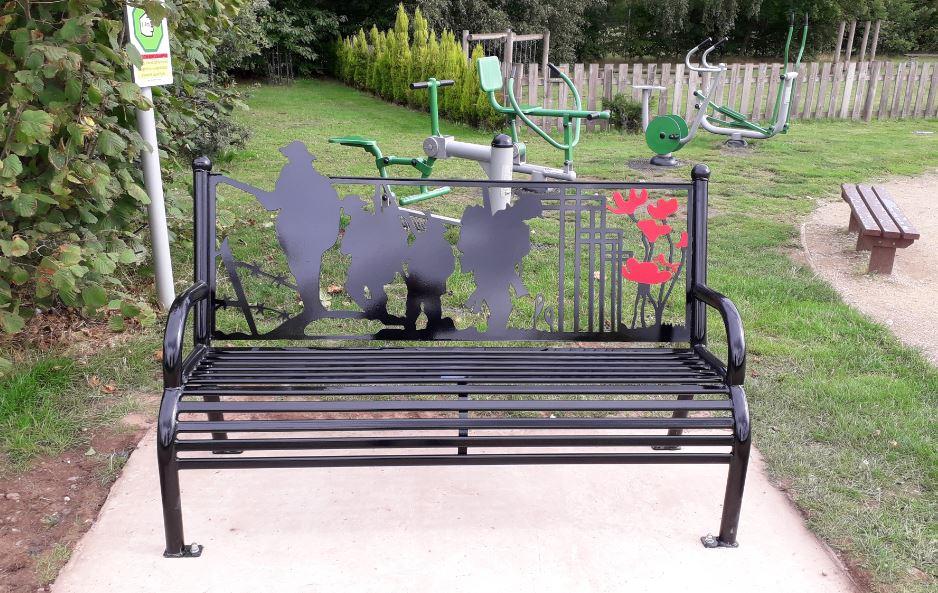 commemorative bench.JPG