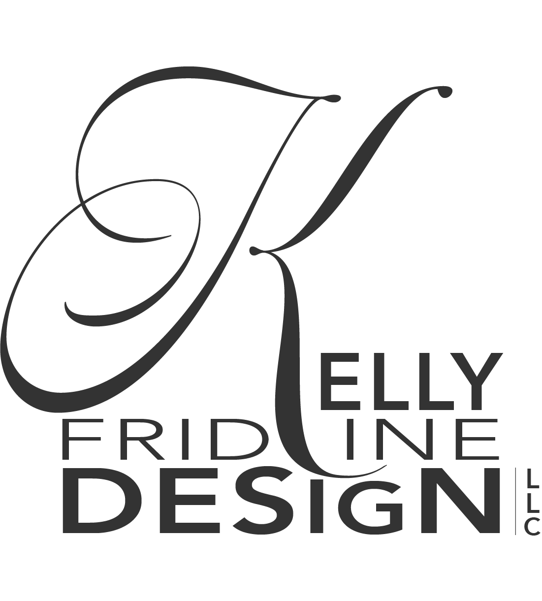 Kelly Fridline Design, LLC