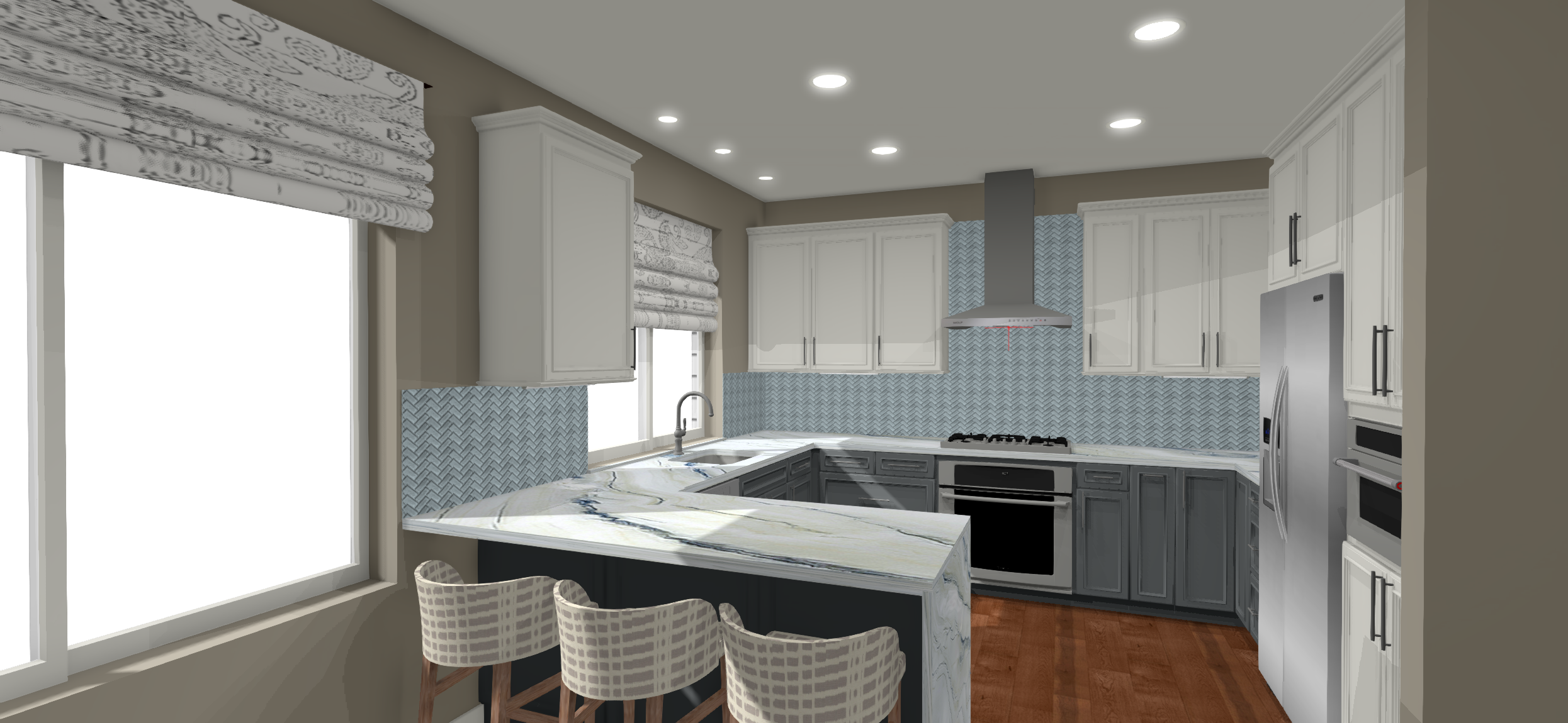 An Interior Designer S Guide To Home Designer Pro Vs Chief