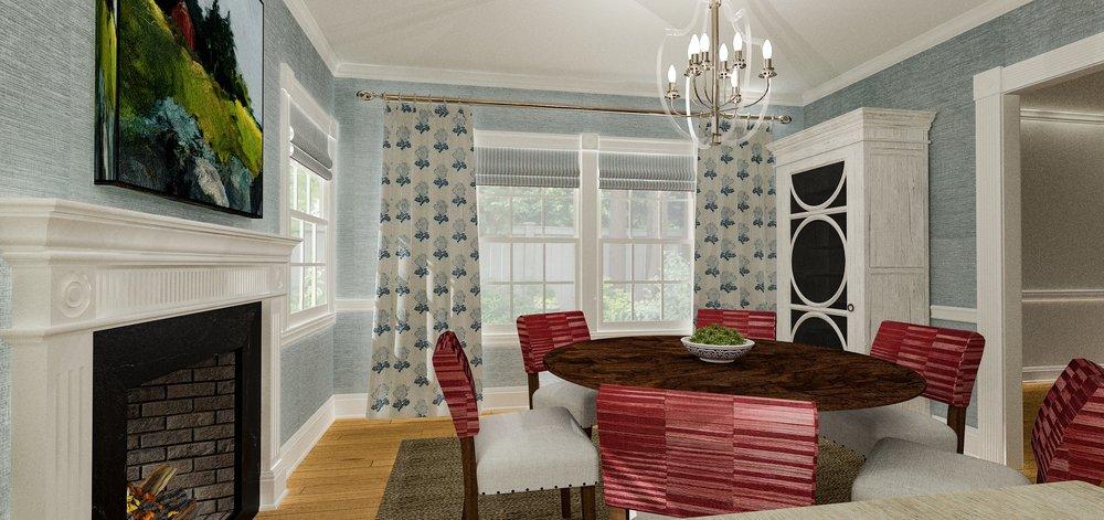 021319_Dining Room_View 2 FINAL.jpg