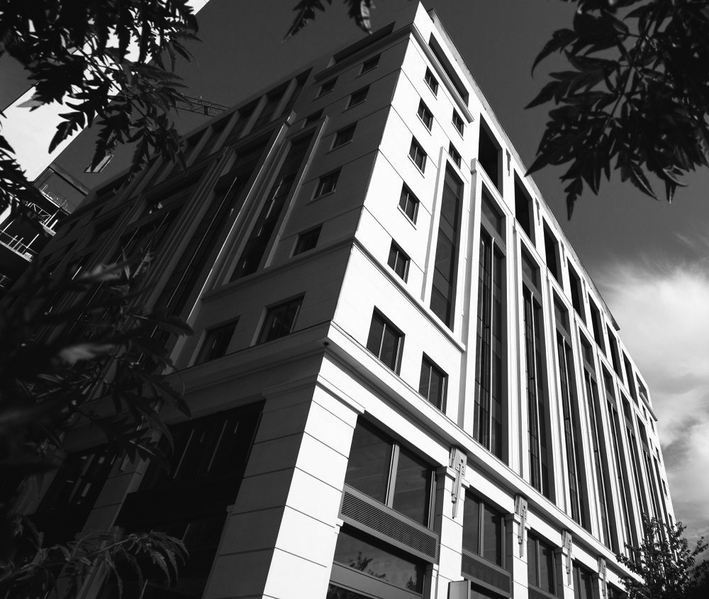 the-hkx-building.jpg