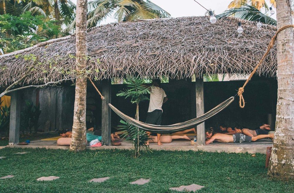 Soul_and_Sun_Yoga_Anke_Lenz_Sri_Lanka_2440x1600_02.jpg