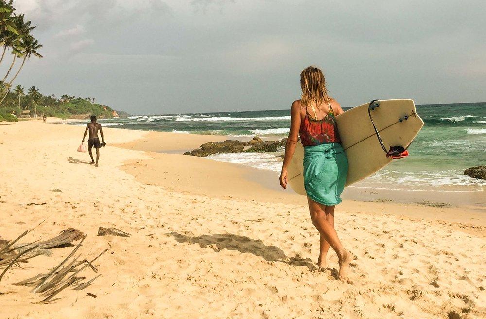 Soul_and_Sun_Yoga_Anke_Lenz_Sri_Lanka_2440x1600_10.jpg