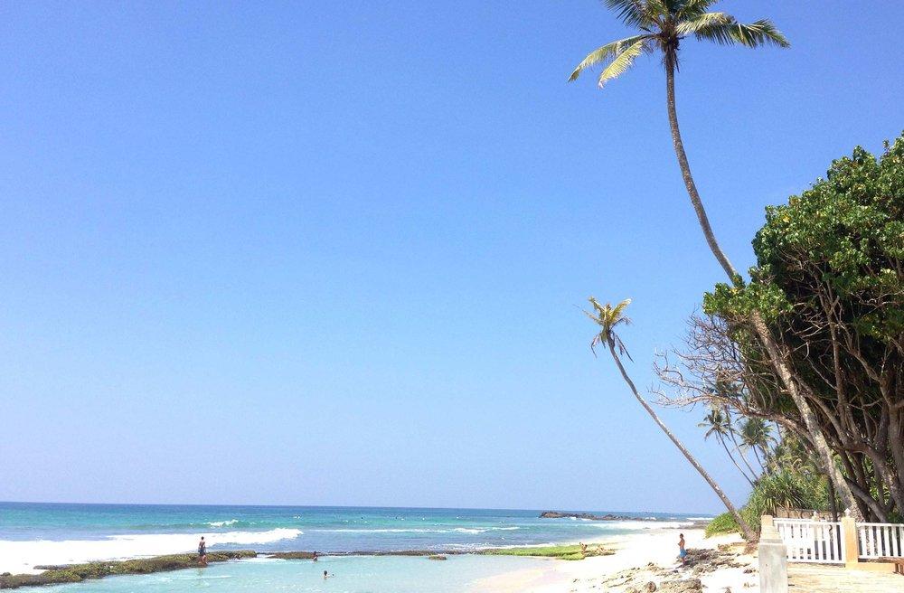 Soul_and_Sun_Yoga_Anke_Lenz_Sri_Lanka_2440x1600_12.jpg