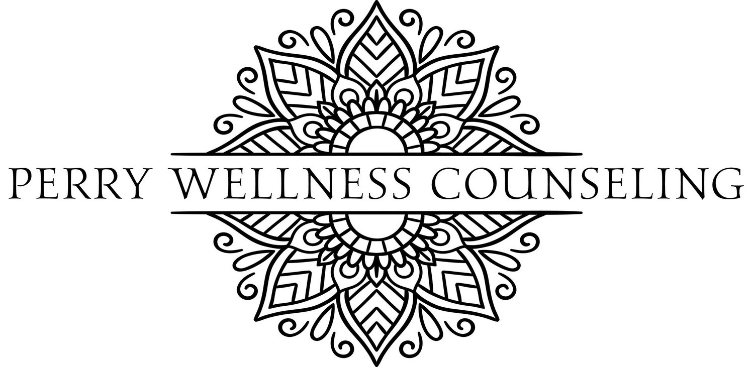 Perry Wellness Counseling