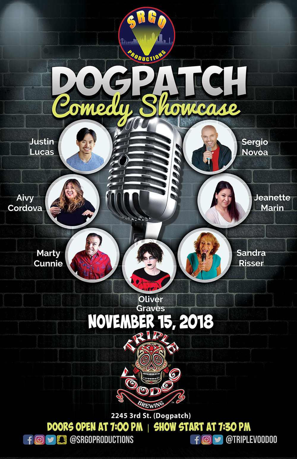 11.15.18 dogpatch comedy showcase.jpg
