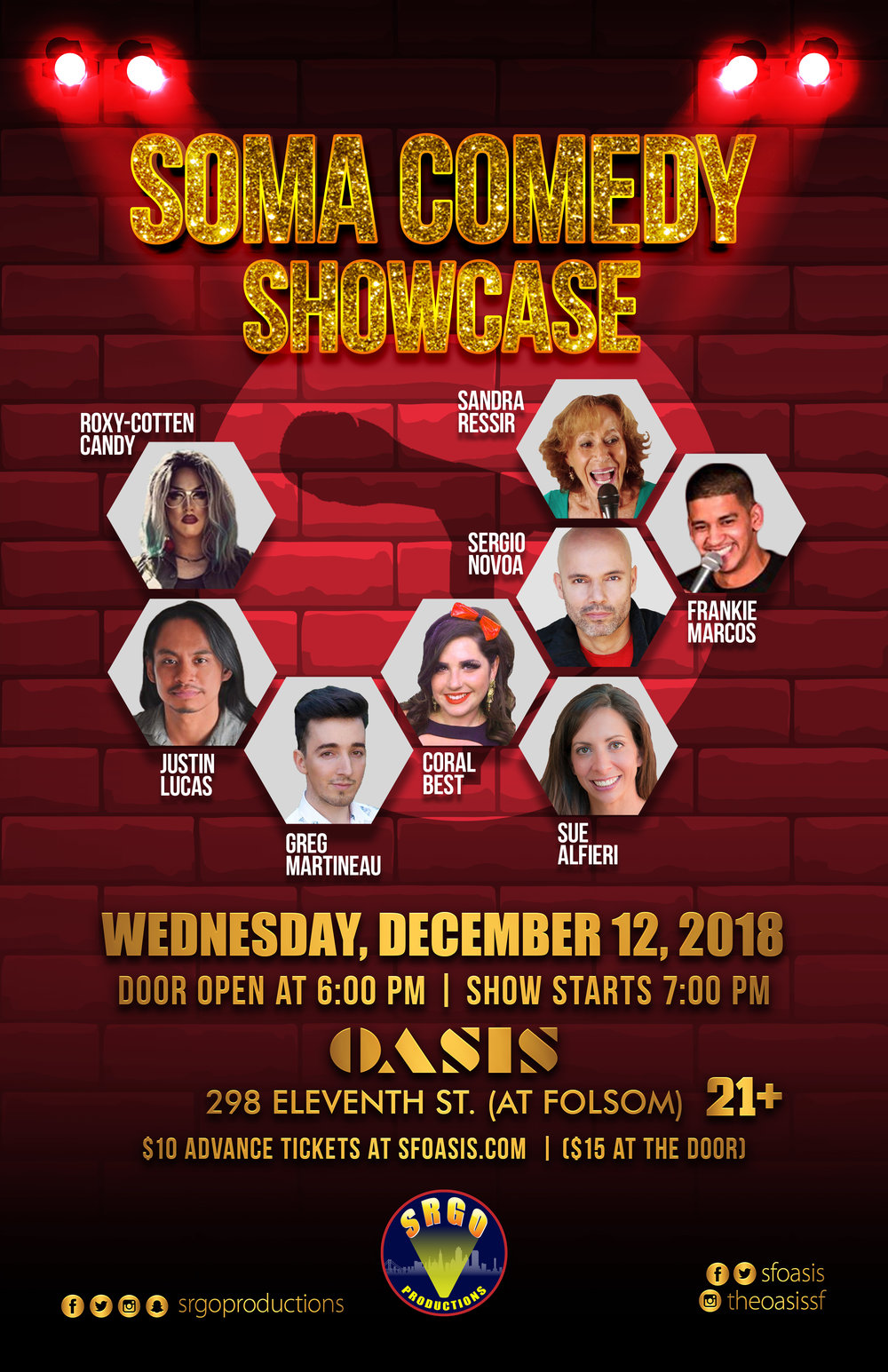 12.12.18 SOMA Comedy Showcase.jpg