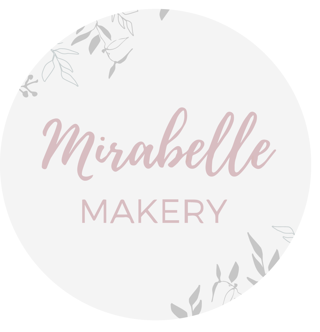Mirabelle Makery