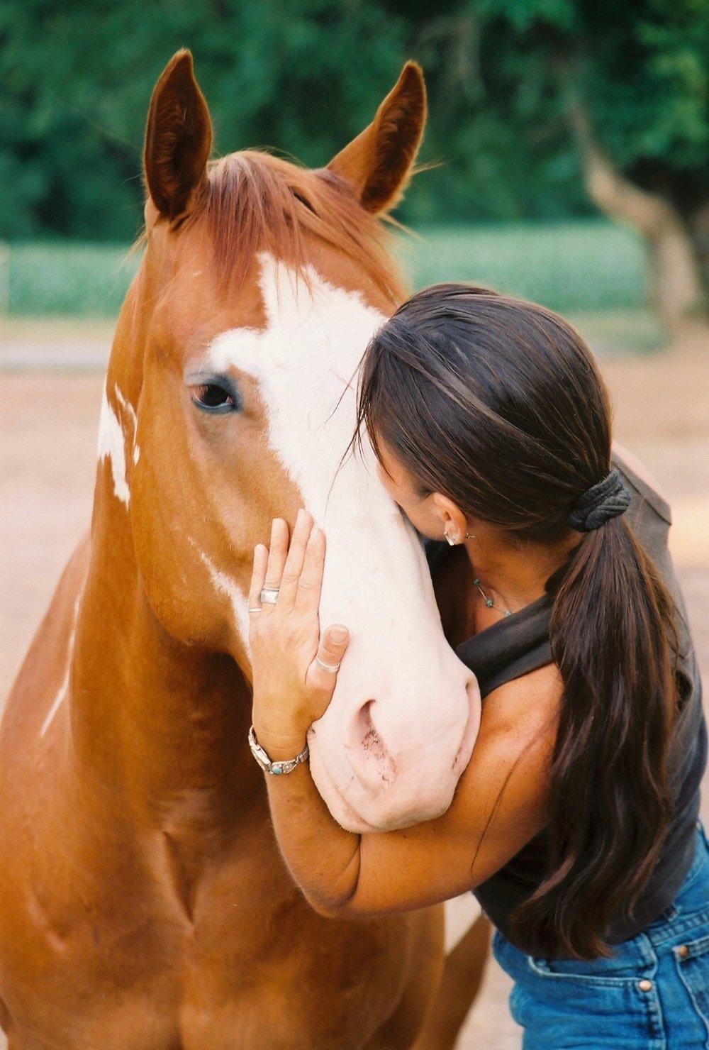 horselove.jpg