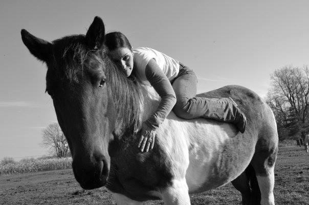 huggingstar.jpg