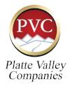 Platte Valley Companies logo.jpg