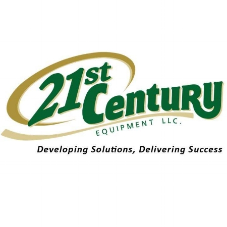21st Century Logo Developing.jpg