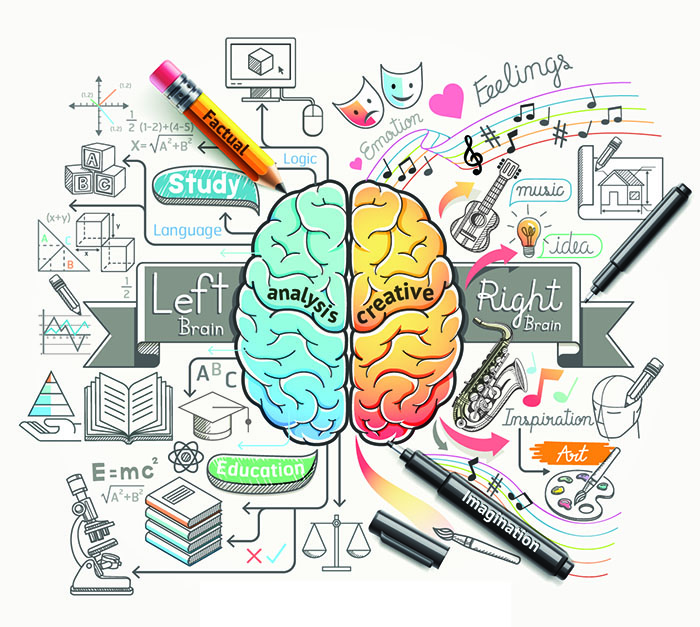 critical-thinking-program.jpg
