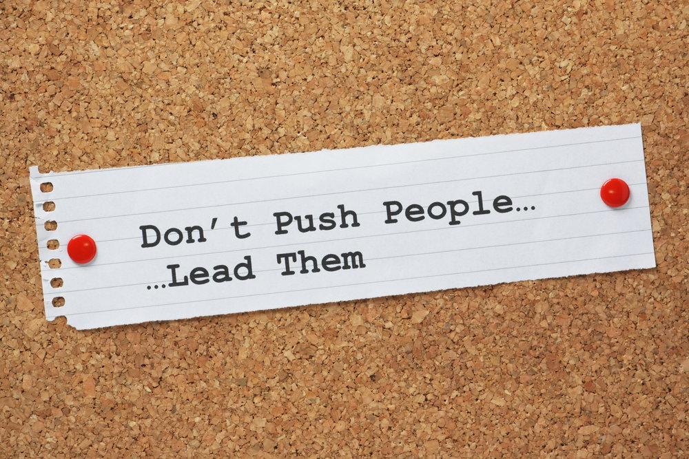 leadership-development.jpeg