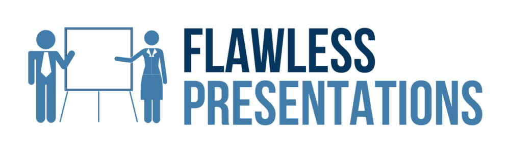 Flawless Presentations Logo_Left Icon.png