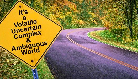 blog-1-signpost.jpg