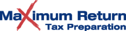 MaximumReturn_Logo_rgb.png