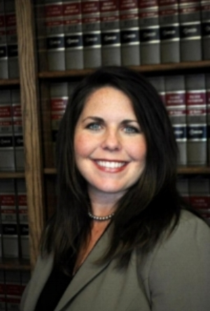Kelly M. Neville    OF COUNSEL