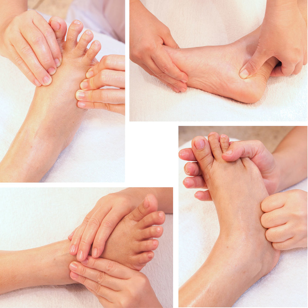 voetreflexologie.jpg