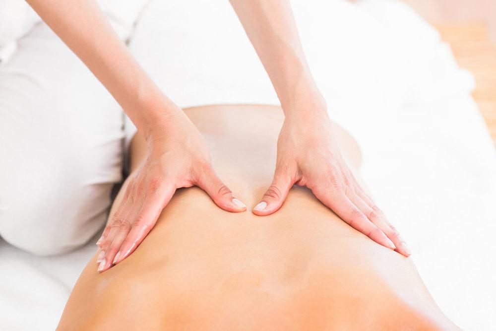 osteopathie-rugbehandeling.jpg