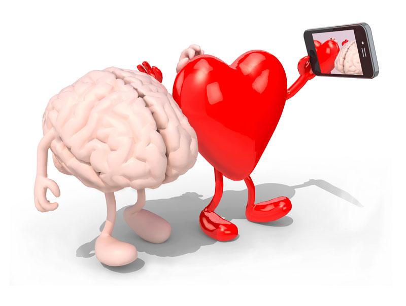 hartcoherantie-training.jpg