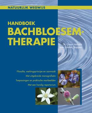 boek_bachbloesem.jpg