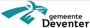 Logo-Deventer-300p.jpg