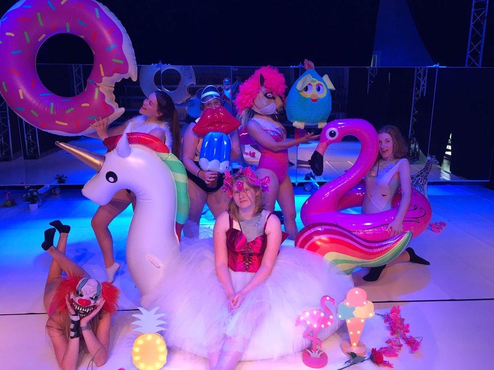 Theaterschip - #Onfleek - foto (1).jpg