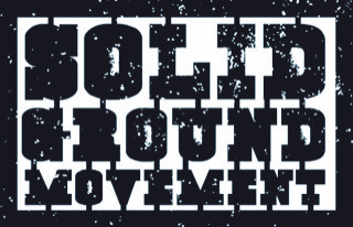 Solid Ground Movement - FIX IT - logo.jpeg
