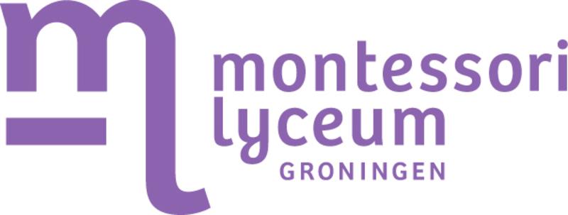 Logo Montessori Lyceum Groningen 2.jpg