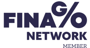 Finago-Network-Member+PNG.png