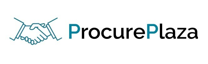 ProcurePlaza