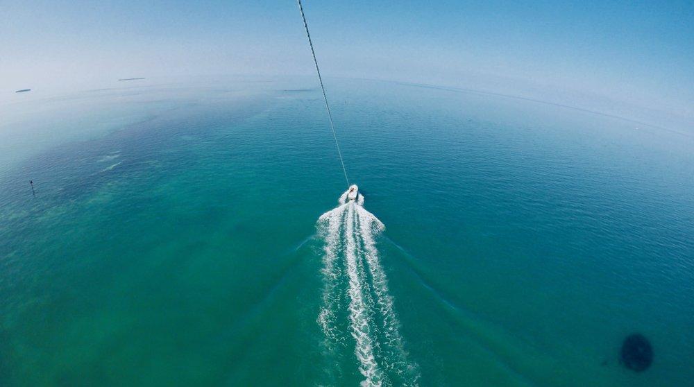 4-Night Bahamas Cruise on Enchantment of the Seas - A Happy Passport #cruise #keywest #bahamas