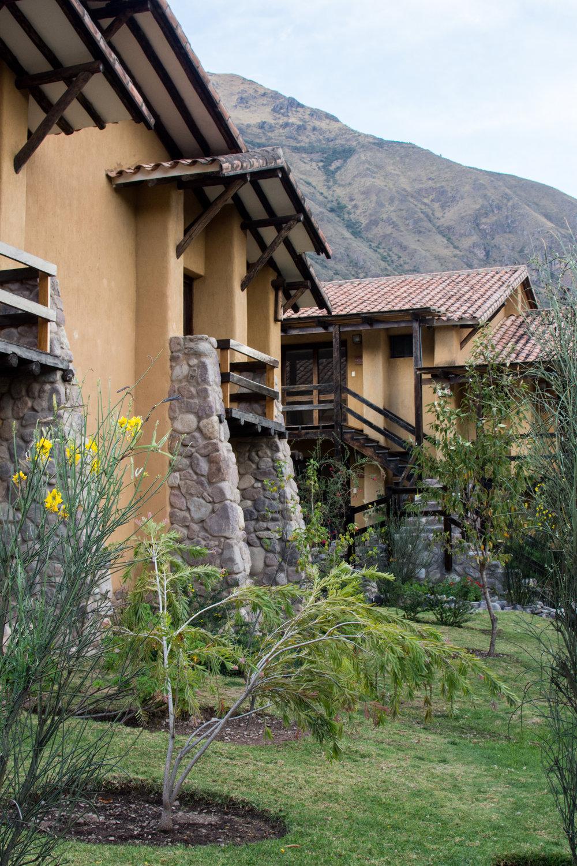 Where to Stay in Sacred Valley - Tierra Viva Valle Sagrado