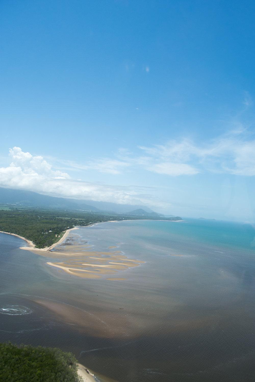 Cairns – Tropical North Queensland, Australia