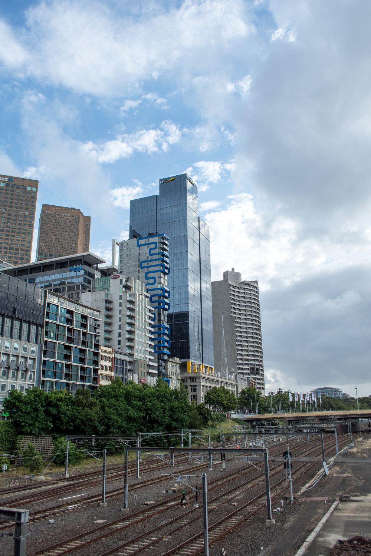 Melbourne-19.jpg
