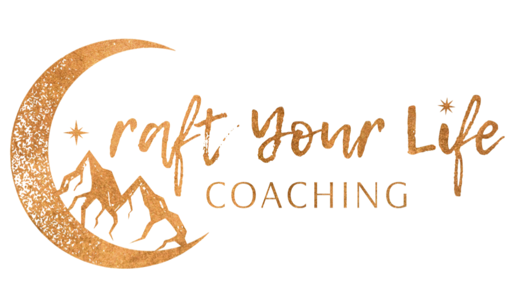 Craft Your Life Coaching