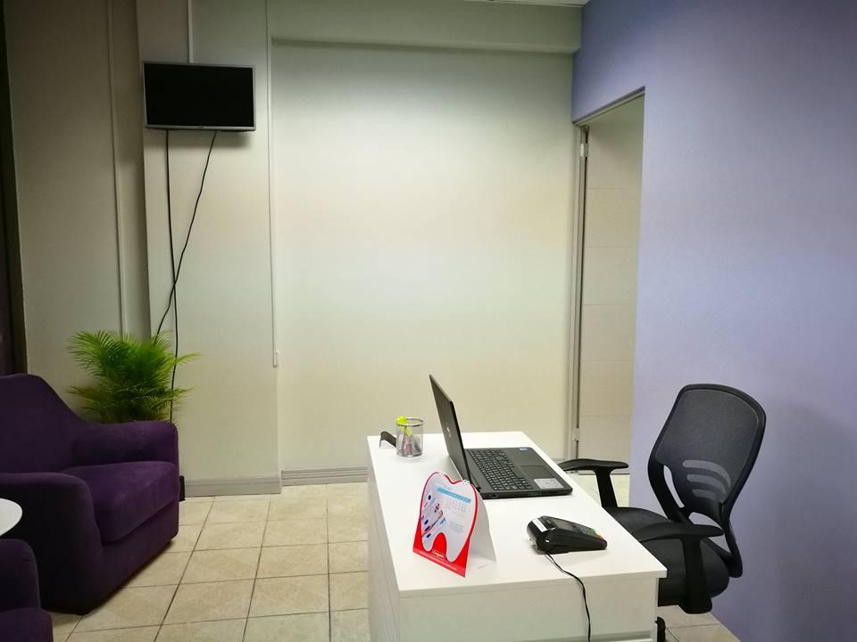 consultorio 5.jpg