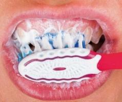 tecnicas-cepillado-dientes.jpg