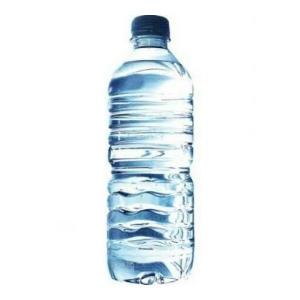 1-litre-water-bottle-500x500.jpg