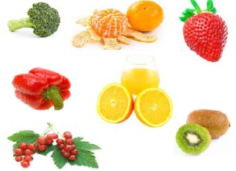 alimentos-ricos-en-vitamina-C-vidanaturalia1.png