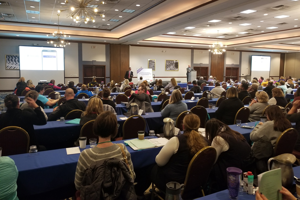 15th Annual Cutting Edge Wound Care Symposium - Northeast Surgical Wound Care & Wound Healing Solutions