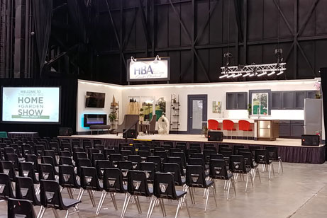 Home and Garden Show 2019 - Marketplace Events
